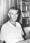 Nicolae Baticu