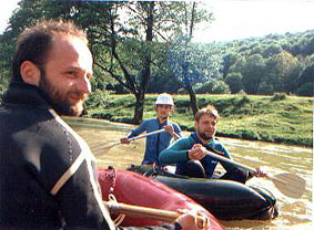 rafting1.JPG (35300 bytes)