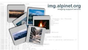 img.alpinet.org