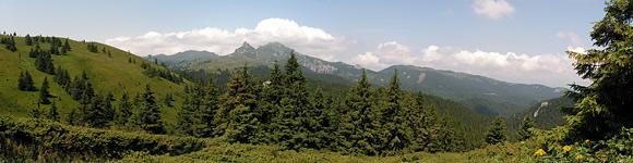 Ciucasul