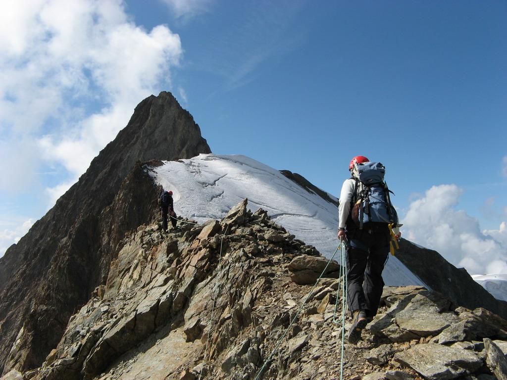 http://alpinet.org/articole/2079/image008.jpg