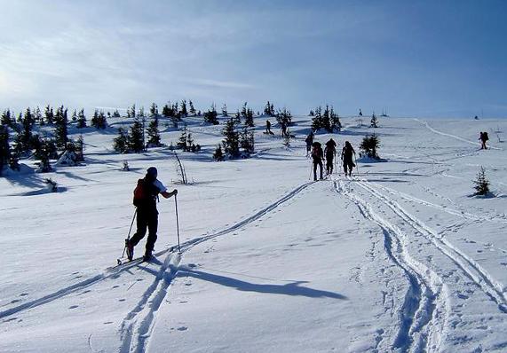 ski_de_tura_1