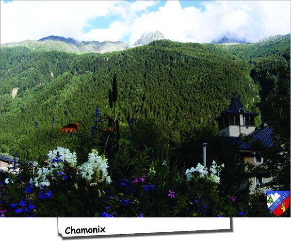 chamonix01
