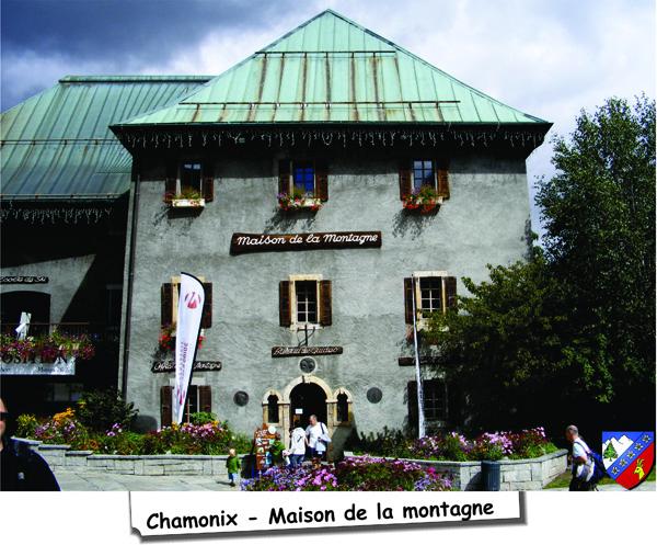 chamonix02