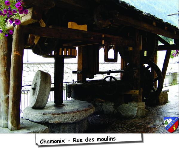 chamonix08
