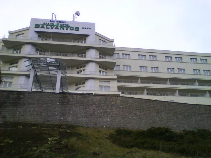 3_Hotelul_best_Western