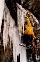 Alpin Extrem (aprilie 2000) coperta 1