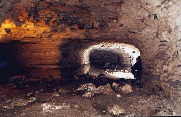 http://alpinet.org/foto/2002/01/06/QWJwUnllWjdKL0xWdwfoto_6023.jpg