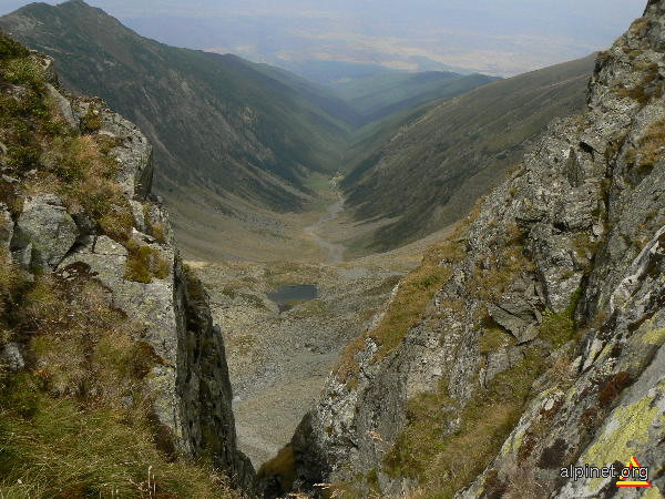 Imagini pentru Lacul Vistișoara