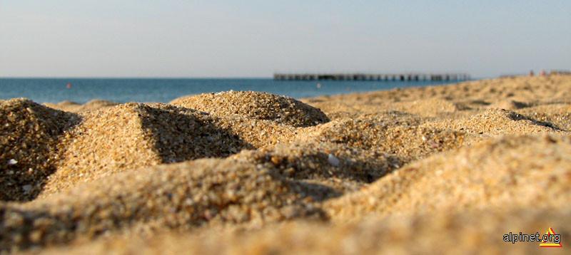 Nisipurile de Aur
