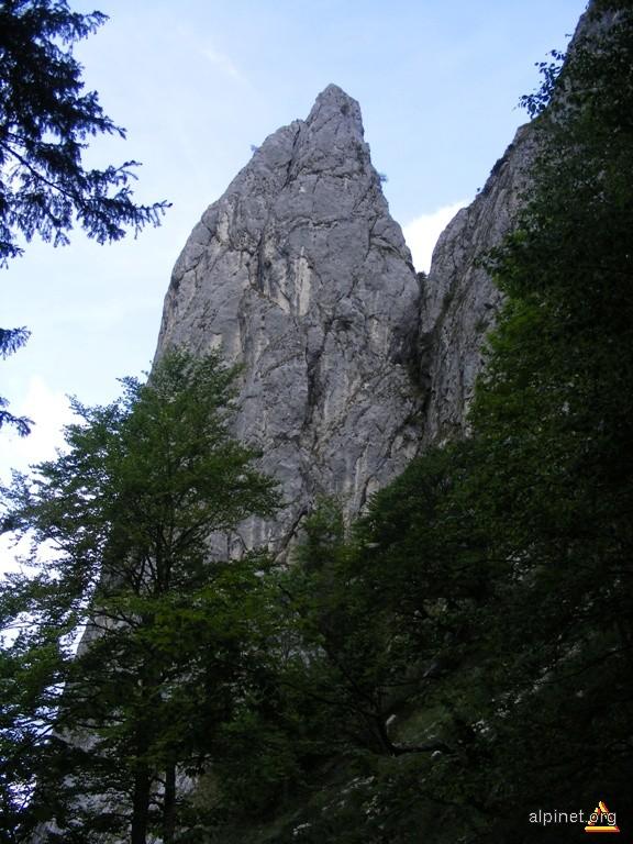 Colţul Viperei
