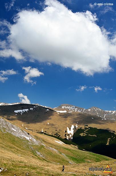 Valea Horoabei