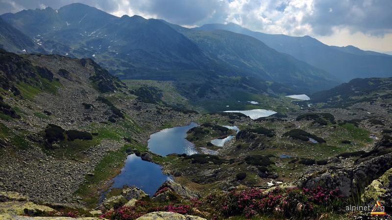 Imagini pentru Lacul Ana, Viorica, Florica
