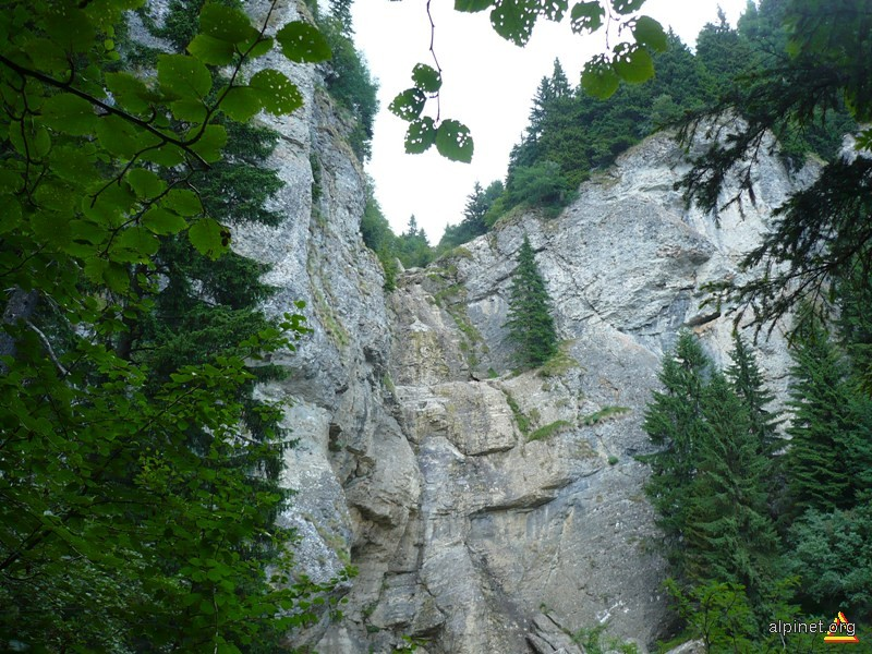 Cascada Vanturis
