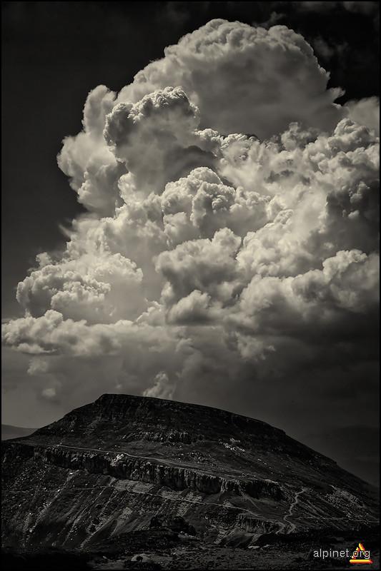 tot ceva cumulusi