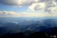 ivzorul muntelui (lacul si localitatea)