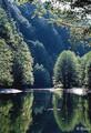 Linga un lac din Fagaras se-ascunde raiul...