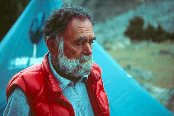 Alexandru Floricioiu