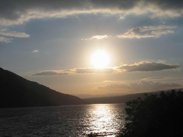 Apus la Dunare 2