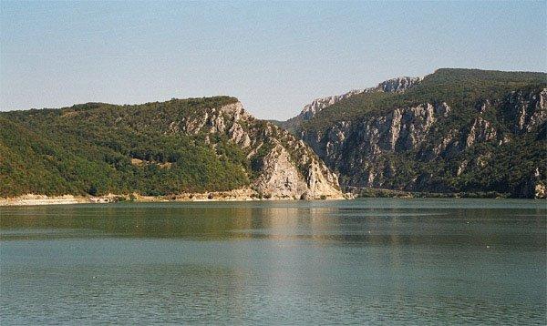 Golful Dubova