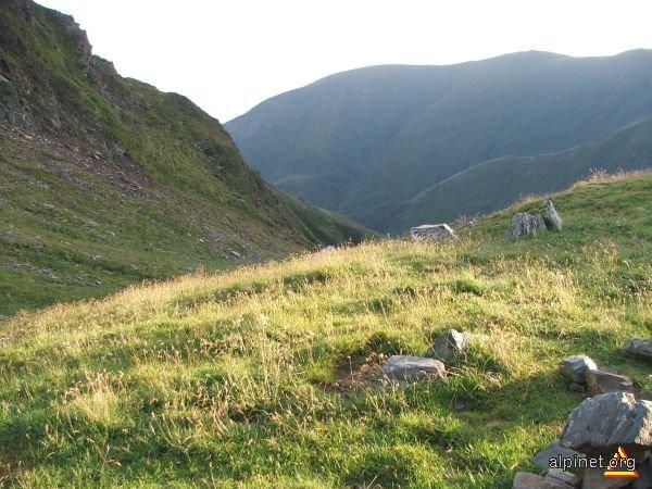 Valea Avrigului