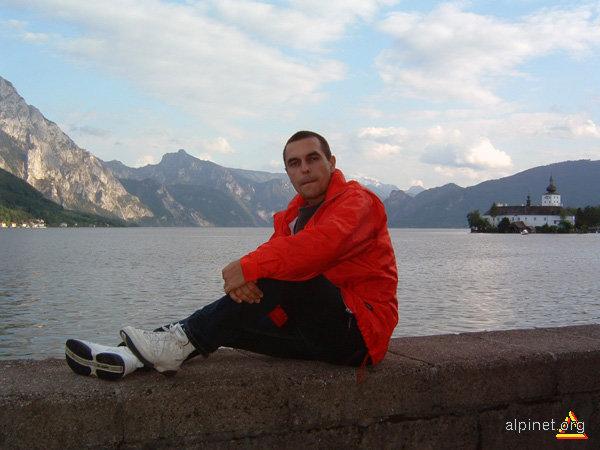 Andrei Kosa