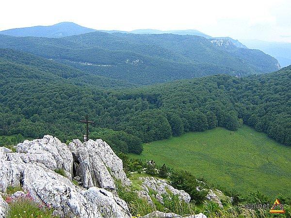 Cel mai minunat şi mai liniştitor loc de pe pământ