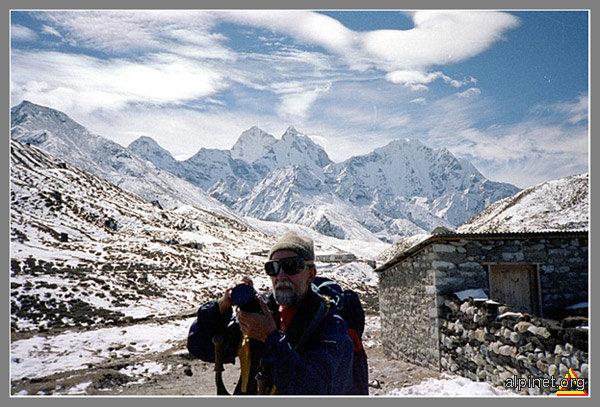 foto made in Nepal