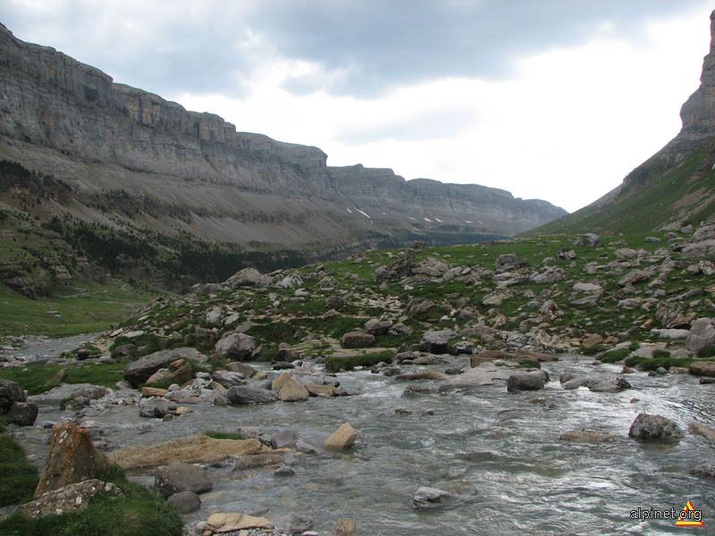 In Pirinei - Valle de Ordesa (6)