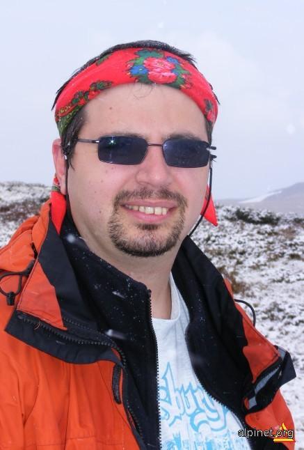 Bogdan Balaban