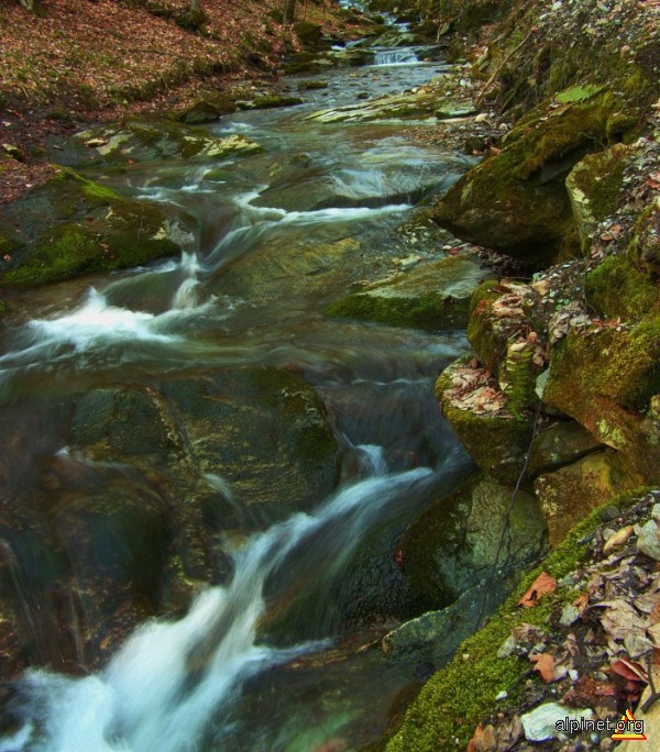 Râul Nadāşul
