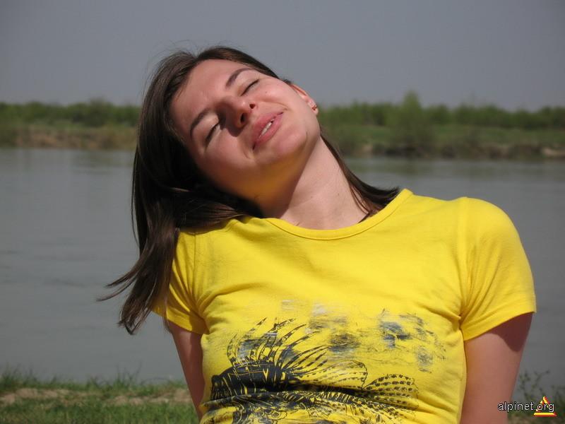 La soare