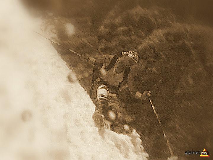 vis de ski 2