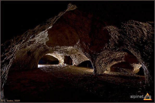 Tunele Tok'ra