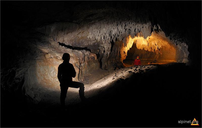 Tunelul timpului 2