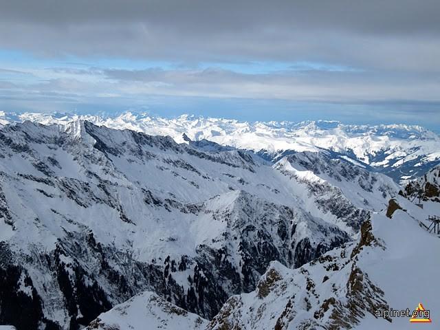 Panorama Alpina