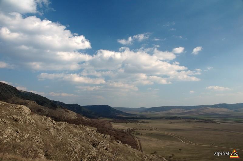 imagine din Măcin (iii)