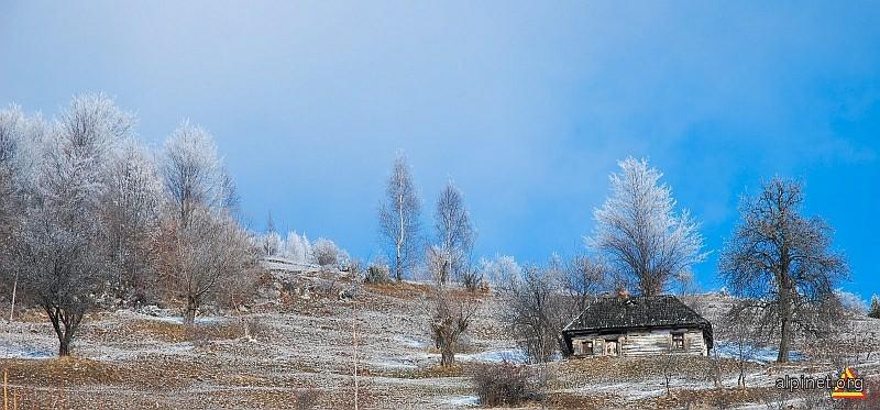 Povesti de iarna (5)
