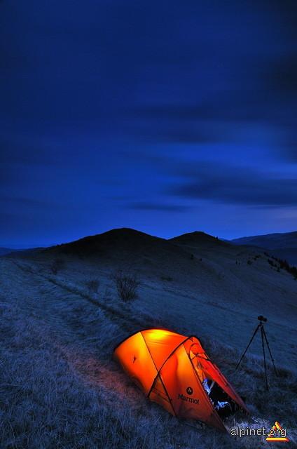 Base camp 2