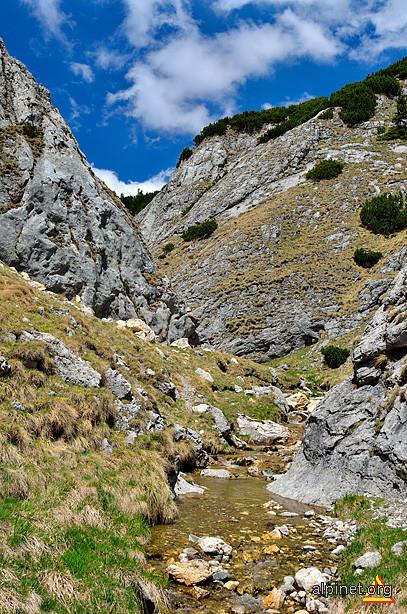 Valea Horoabelor