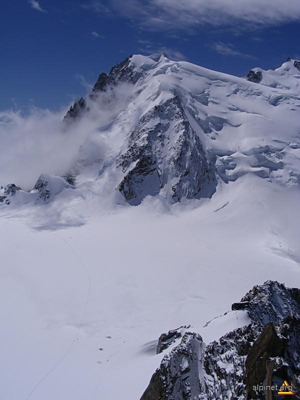 Muntele Alb
