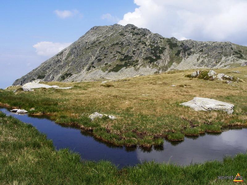 Valea Rea(dar faina)