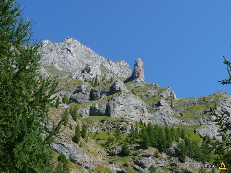 Valea Cerbului 2