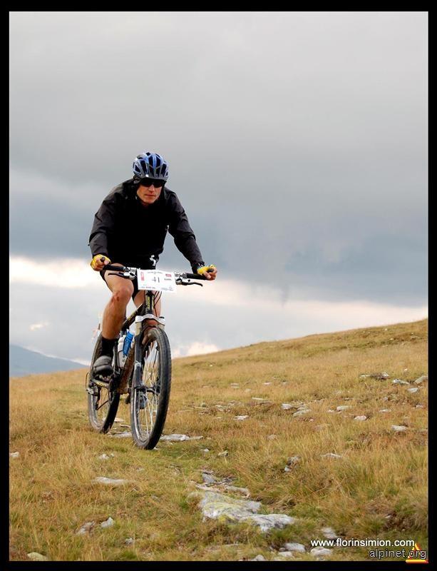 Trans Rider (2)