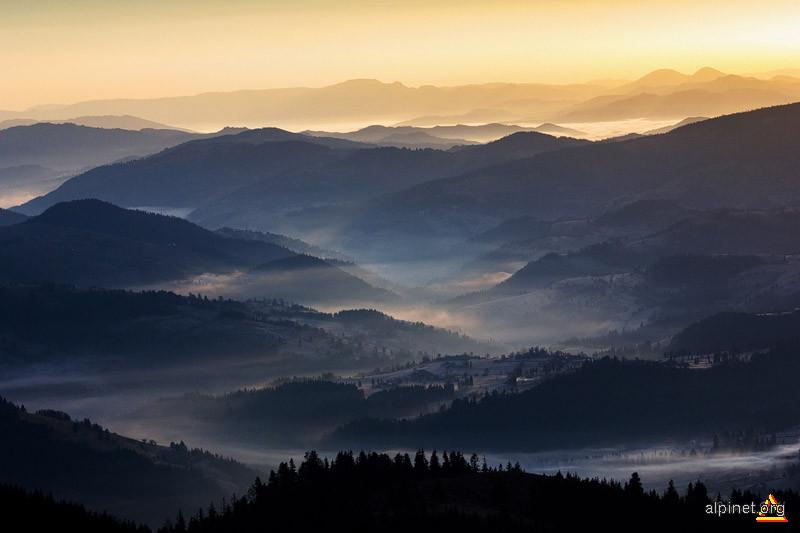 Valea Arieşului Mare