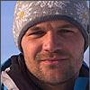 Iulian Cozma