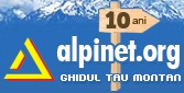 Alpinet